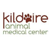 Kildaire Animal Medical Center