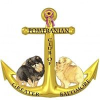 Pomeranian Club of Greater Baltimore, Inc.