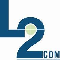 L2 Communications