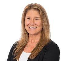 Geri Brisson Renner - Coldwell Banker Burnet  MN License #40333252