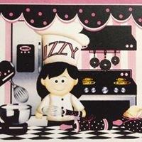 Izzy Bellas Foodz Inc.