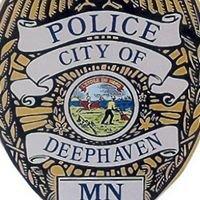 Deephaven Police Department