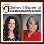 Gebhard & Giguere, Ltd