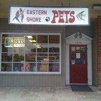 Eastern Shore Pets
