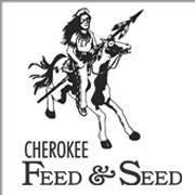 Cherokee Feed & Seed
