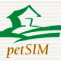 PetSIM's Corporate