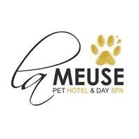 La Meuse Pet Hotel & Day Spa