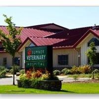 Sumner Veterinary Hospital