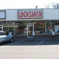 Babcock and Son Locksmiths