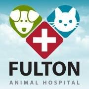 Fulton Animal Hospital