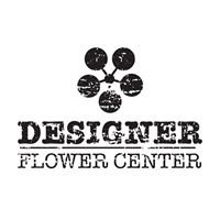 Designer Flower Center