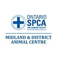 Ontario SPCA Midland and District Animal Centre