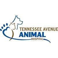 Tennessee Avenue Animal Hospital