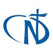 Sisters of Notre Dame, Covington, Kentucky