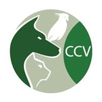 CountryChase Veterinary