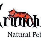 Crunchies Natural Pet Foods