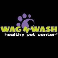 Wag N Wash