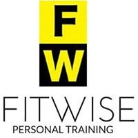 FitWise Personal Training