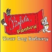 Piglets Pantry - Dog Bakery