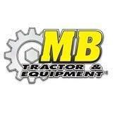 MB Tractor & Equipment