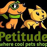 Pet-I-Tude
