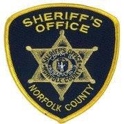 Norfolk County Sheriff's Office