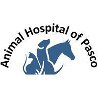 Animal Hospital of Pasco