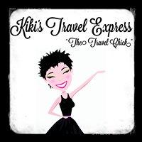 Kiki's Travel Express