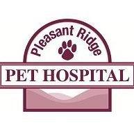 Pleasant Ridge Pet Hospital