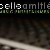 Belle Amitie Music Entertainment