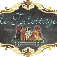 Le Toilettage