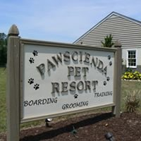 PawsCienda Pet Resort