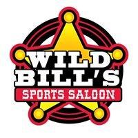 Wild Bill's Sports Saloon-Blaine
