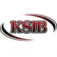 KSIB Radio 101.3 FM