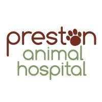 Preston Animal Hospital