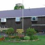 Markesan Veterinary Clinic