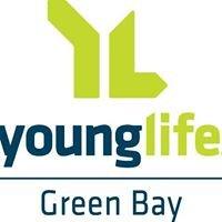 Young Life Green Bay