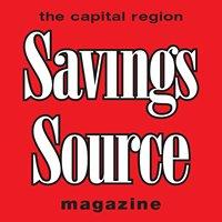 Savings Source
