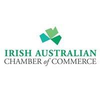 Irish Australian Chamber of Commerce