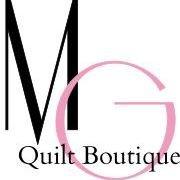 Material Girls Quilt Boutique