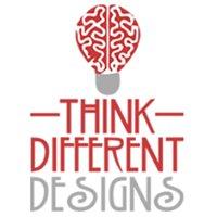 Think Different Designs