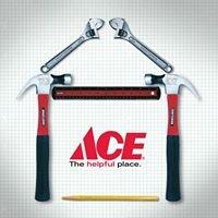 Cornerstone Ace Hardware