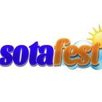 Sotafest