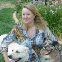PAWSITive Performance Animal Training and Behavior