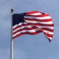 Rockland Flag Co.