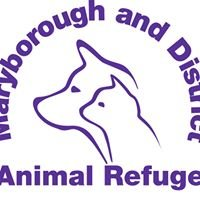 Maryborough Animal Refuge