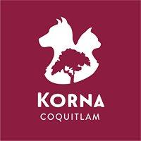 KORNA Natural Pet Supplies