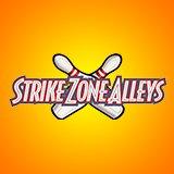 Strike Zone Alleys