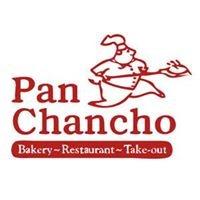 Pan Chancho Bakery & Café