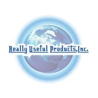 Really Useful Products Inc.
